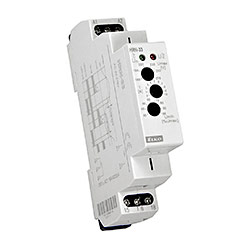 Line Voltage Monitors